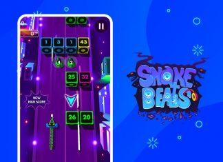 snake_beats