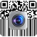 Barcode-Scanner-Pro