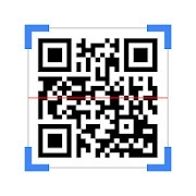 QR-and-barcode-scanner