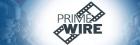 primewire-logo