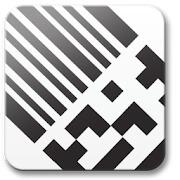 scanlife-barcode-scanner