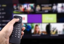 11_Best_IPTV_Services_For-Firestick