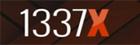 1377x logo