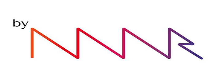 bynwr
