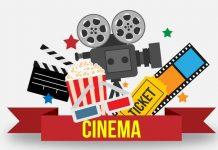 watch-movies-online