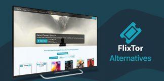 Flixtor-Alternatives-Sites