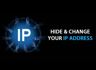 hide-ip-address