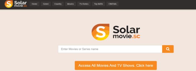 solarmovie-banner