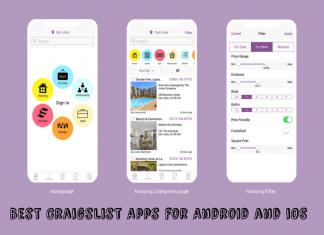 Best-Craigslist-Apps