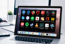 Best-Mac-Apps-You-Must-have-in-2020