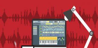 Best-Audio-Editor