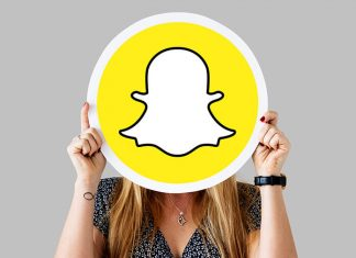 Find-Anyone-On-Snapchat-Without-Username-Or-Number