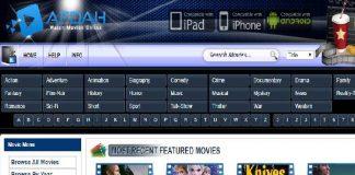 afdah-movies-alternatives