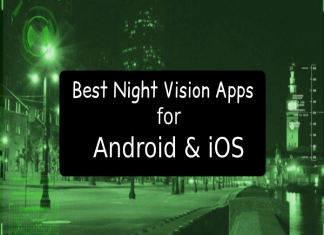 night-vision-apps