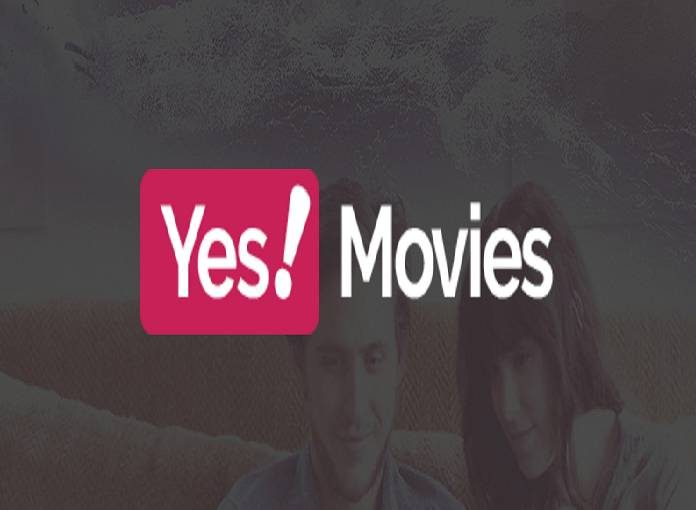 yes-movies