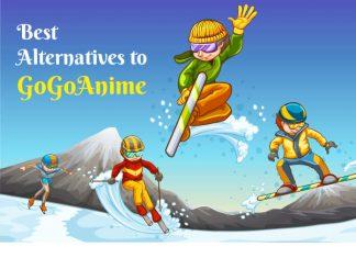 alternatives-to-gogo-anime