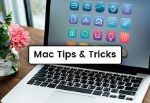 Mac-Tips-and-Tricks