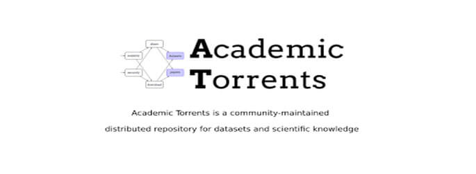 academic-torrents