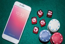 gambling-apps