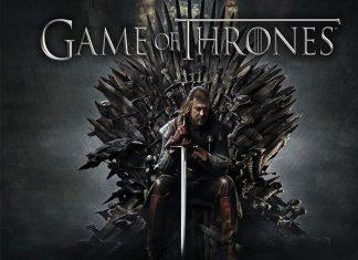 games-of-thrones