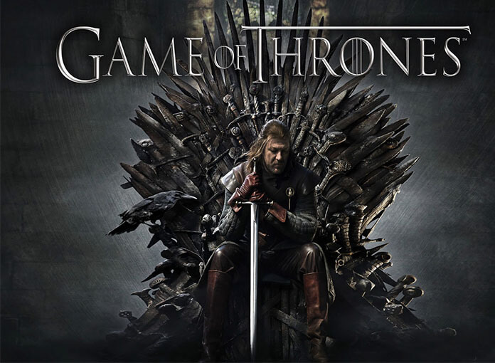 games-of-thrones