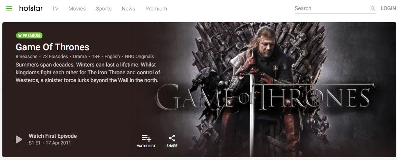 game-of-thrones-hotstar