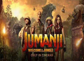 jumanji-welcome-to-jungle