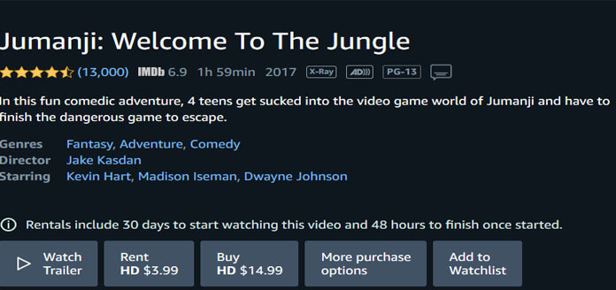 jumanji-welcome-to-jungle-amazon