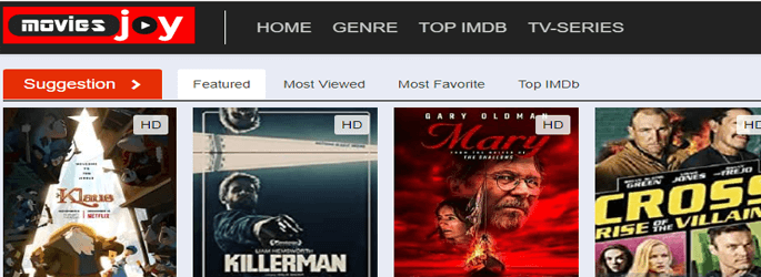 movies_joy_banner