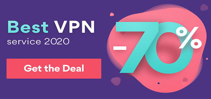nord-vpn-discount