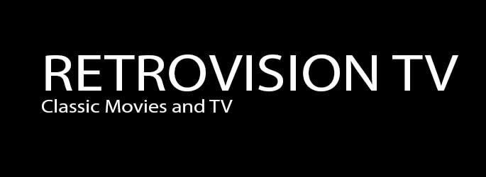 retrovision-tv