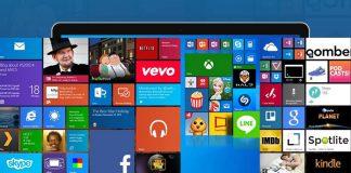 windows-softwares