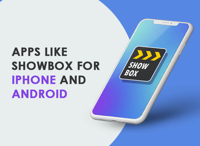 Apps-Like-ShowBox-for-iPhone-and-Android