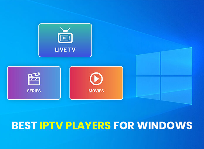 best-iptv-players-for-windows