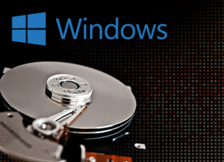 Best-Free-Disk-Defragmenter-for-Windows