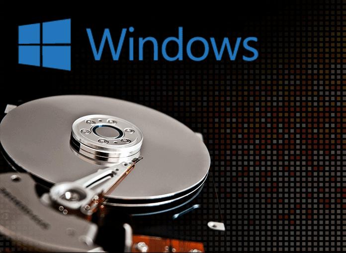 Top Disk Defragmenter Tools For Windows 10 8 7 Pc App Reviews Bucket
