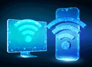 Free-Internet-Access
