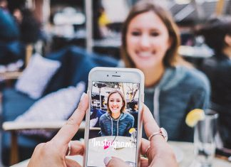 use-filters-to-improve-your-instagram-photos