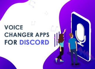 Voice-Changer-Apps-for-Discord