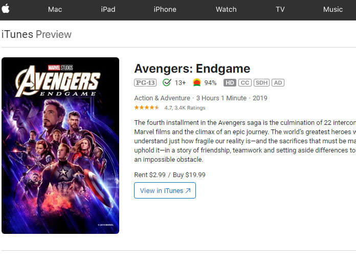 avengers-end-game-itunes