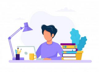 best-apps-and-websites-for-studing