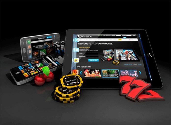 best-casino-sites