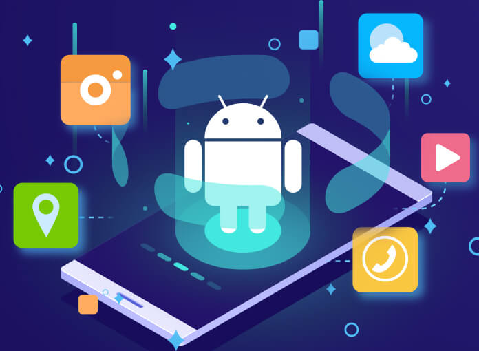 best-android-launcher-apps