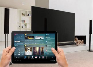 mirror-tablet-to-tv