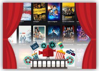 movie-streaming