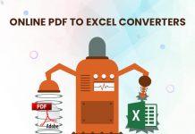 pdf-to-excel-converter