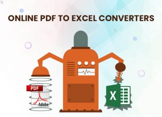 pdf-to-excel-converter