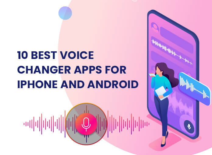 voice-changer-apps