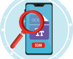 ocr-scanner-flash-scan