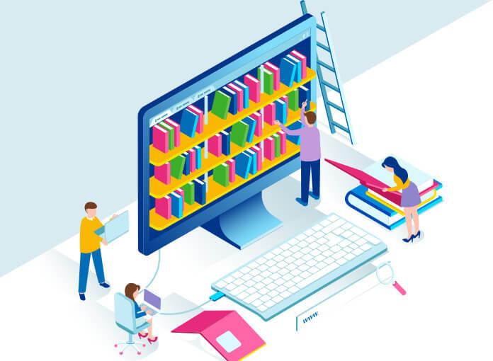 Offline Dictionary Software for Windows PC